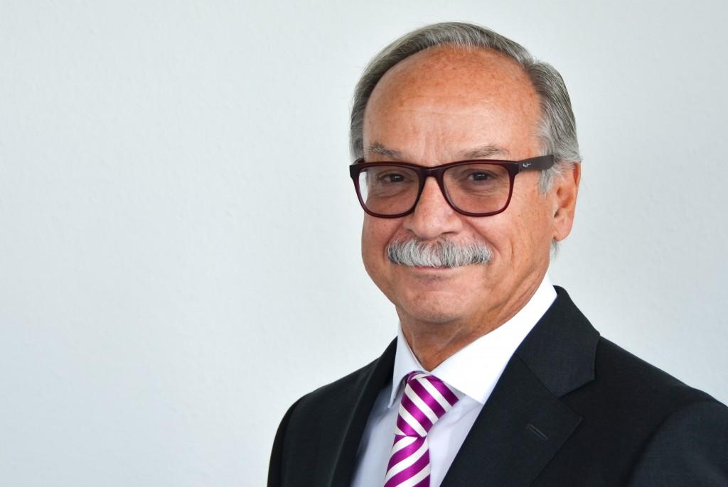 Dr. Uwe Böning_DCG Deutsche Coaching Gesellschaft