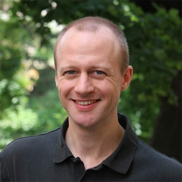 Prof. Dr. med. Justus Benrath_DCG Deutsche Coaching Gesellschaft