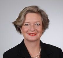 Prof. Dr. Heidi Möller_DCG Deutsche Coaching Gesellschaft