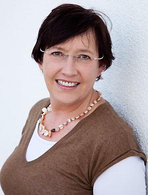 Rosemarie Hock