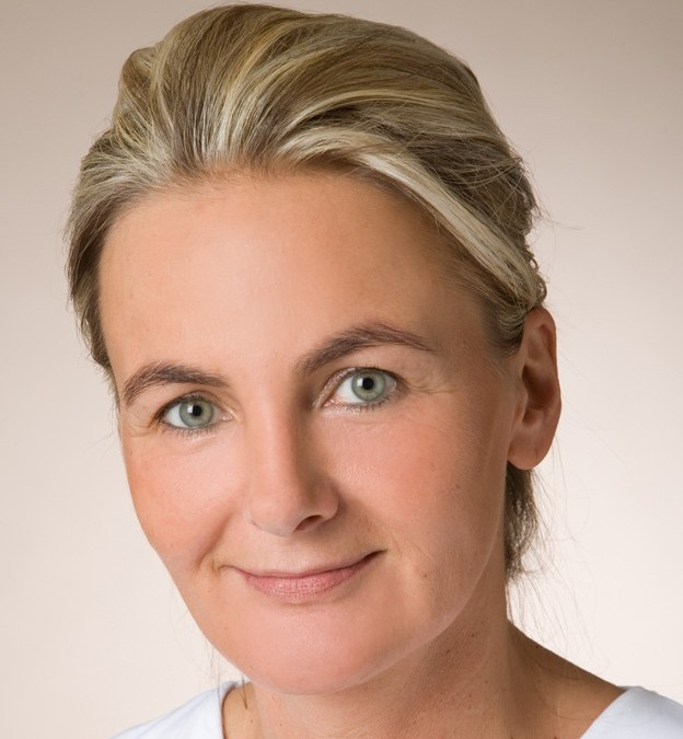 Prof. Dr. Dorothee Karl