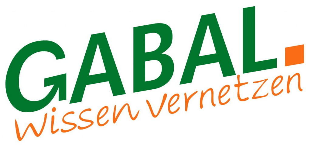 2009_GABAL Logo gruen Claim-Unterzeile_09