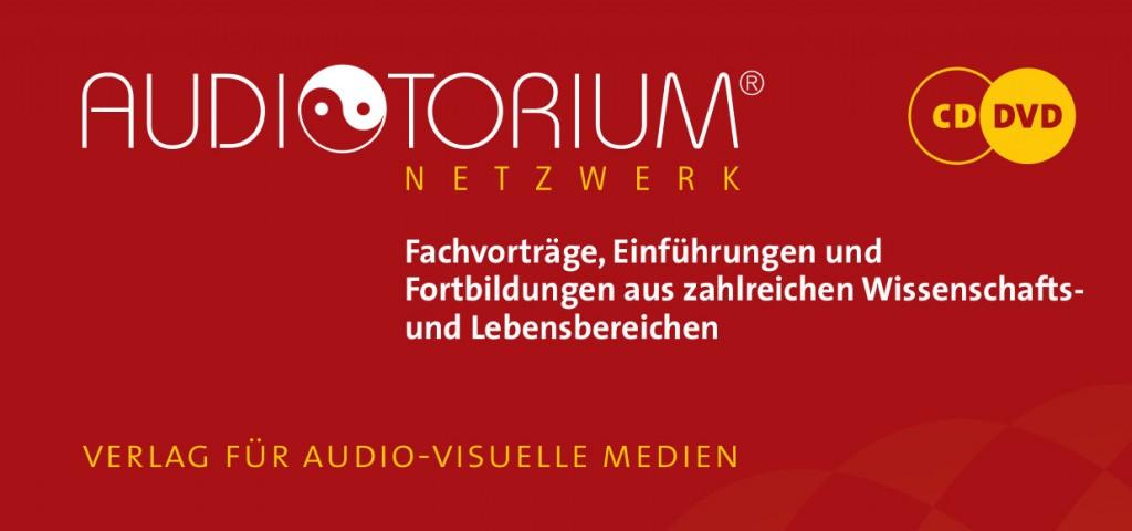 Auditorium_Netzwerk_logo
