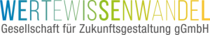 wertewissenwandel_logo