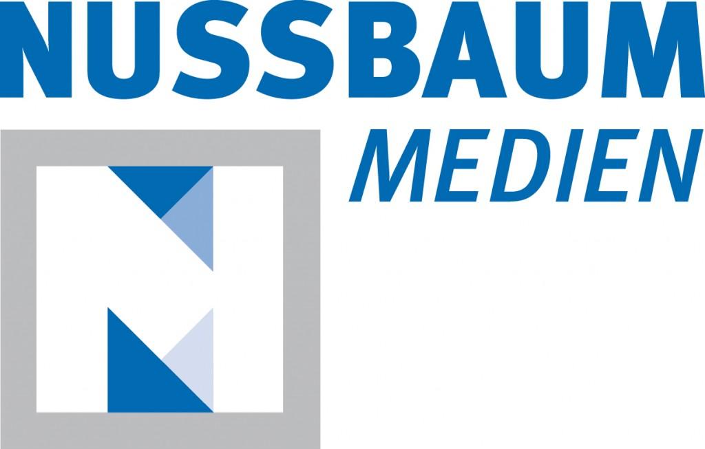 nussbaum_4c