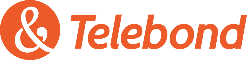 telebonnd_Deutsche Coaching Gesellschaft DCG