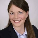 Helena Weit Deutsche Coaching Gesellschaft DCG