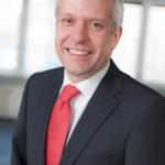 Mike Metzger_Deutsche Coaching Gesellschaft