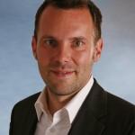 Peter Fischer_Deutsche Coaching Gesellschaft