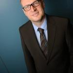 bergau-profil deutsche coaching Gesellschaft DCG