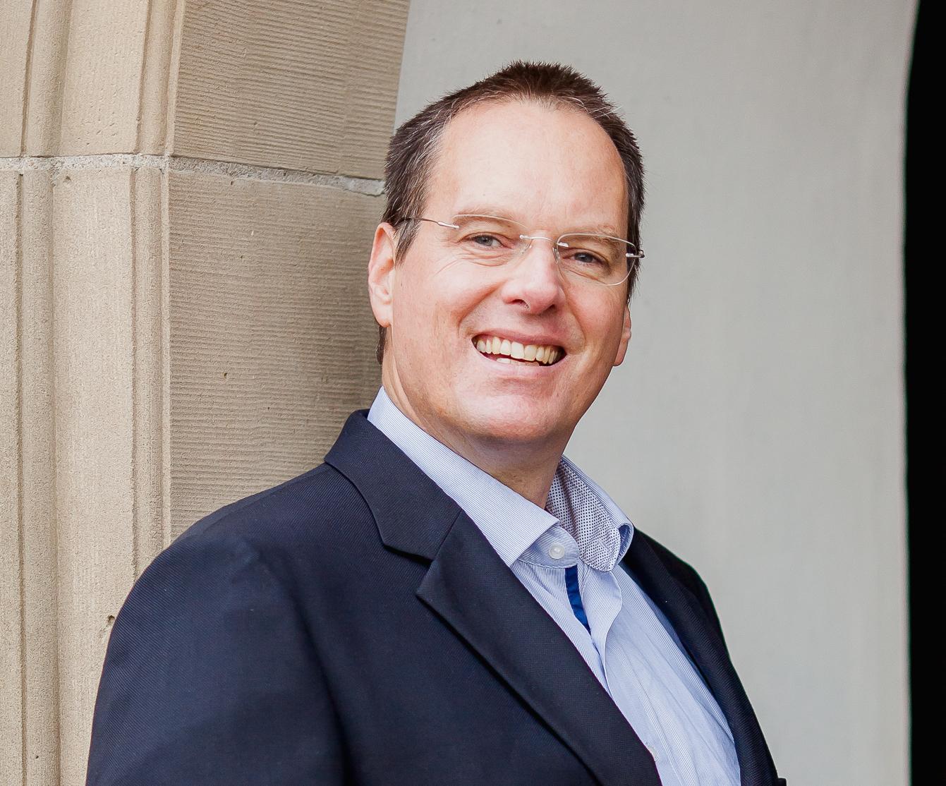 Dr. Uwe Steinkötter