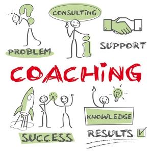 Deutsche Coaching Gesellschaft e.V. Coaching
