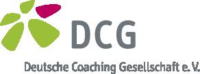 Deutsche Coaching Geschellschaft e.V.